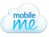 mac アドレスブックを使った、au携帯からiphoneへのアドレス帳の共有