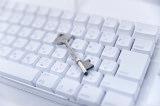 Akismet WordPress スパム対策 プラグイン導入とZbenchテーマの相性問題