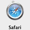 Safari 6 のWindows版 提供されない?