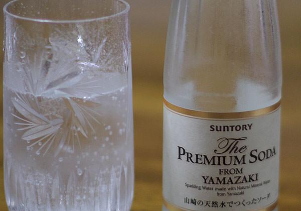 炭酸水がおいしい。あなたの好みは?9つを飲み比べ!