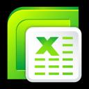全シートのヘッダー フッターを一括で設定 変更する方法 Excelの小技 ものくろぼっくす