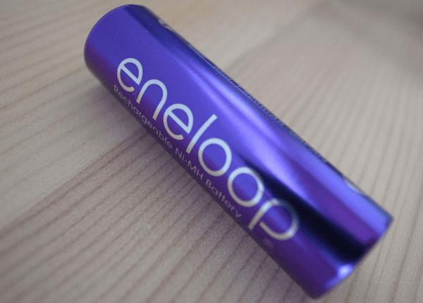 eleloop0020