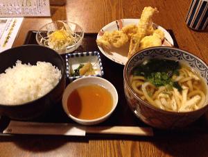 nishiya002