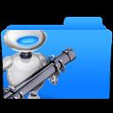 DropBox複数のアカウントを同時に使う!Mac OS X Lionでの設定方法