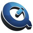 1369740417_HP-Quicktime-Dock-512.png