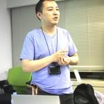 「ブログで失敗したこと」から、多くを学び注目した3つと失敗した1つ。東京ブロガーミートアップ 第8回 に参加しました。#tbmu