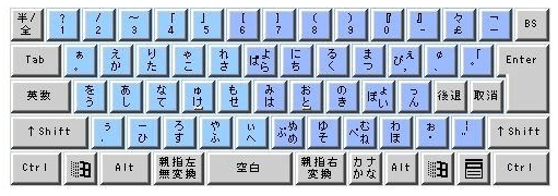 Kaisoku oya