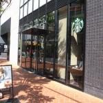 大阪駅周辺 電源を確保出来るコーヒーショップ2軒 紹介します。 #Dpub8