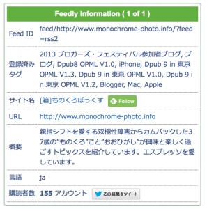 スクリーンショット 2013-12-25 11.41.14