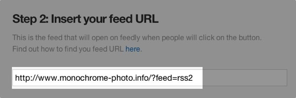 Feedly011