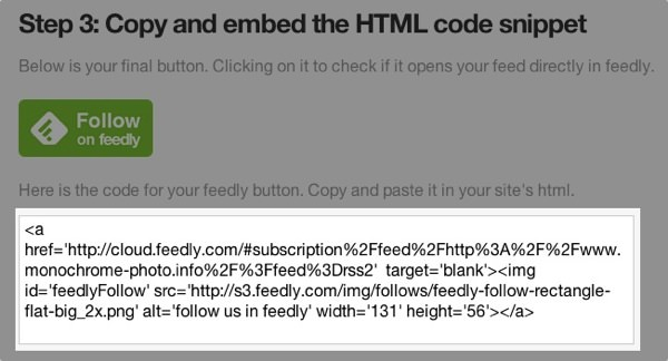 Feedly012