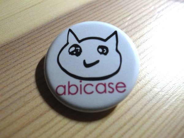 Abicase012