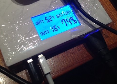 Battery010