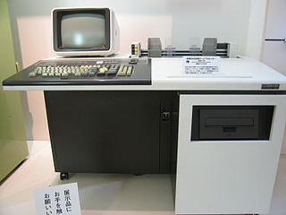 320px TOSHIBA JW 10 2
