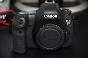 赤ちゃんの笑顔を撮るなら!新しく登場するハズの『 EF50mm F1.8 IS USM』をわんぱくブロガー むねさださんに全力でおすすめします。