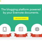 Postach.io 始めました。box.postach.io です。ブログのネタ帳として、下書きとして、活用するぞ