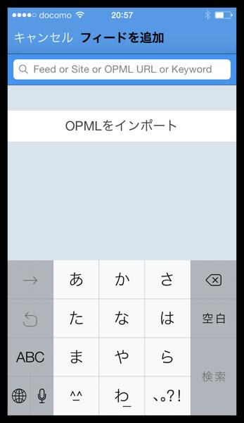 DropShadowMG 0016