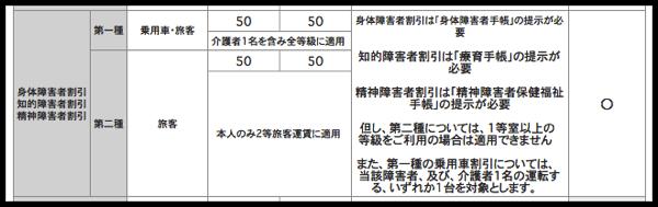 DropShadow ~ スクリーンショット 2013 11 14 21 34 27