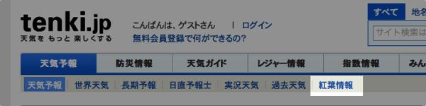 スクリーンショット 2013 11 08 22 52 27