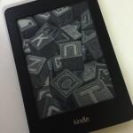 [日刊 20131112 Vol. 135] Kindleが届いた。でも本の雑誌も2冊買ったよ!