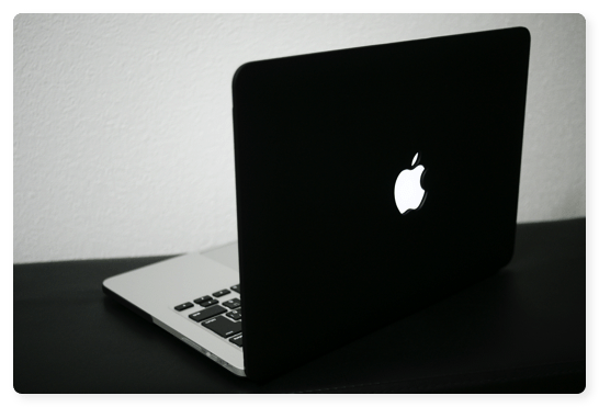 MBP13Cover 007