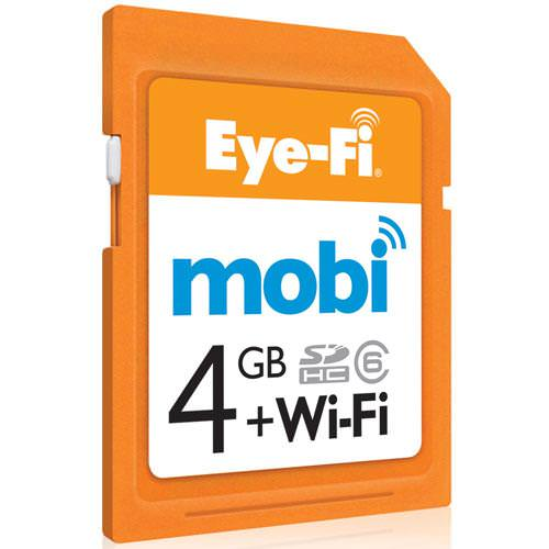 Eyefimobi4