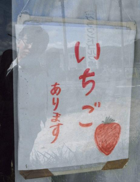 Ichigo0011