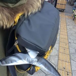 【大阪 心斎橋】ウミヤ ハワイアン カフェ  さん 美味しく・ボリュームたっぷりランチとパンケーキ 財布にも優しく楽しみました。
