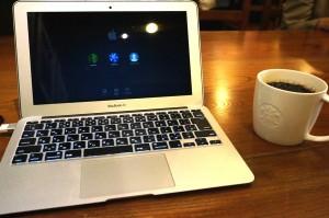 1年間でブログ1400記事 書いたら人生が劇的に変わっていた。