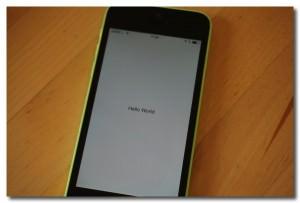【7月12日・13日 大阪 十三】参加者同士のペアワークだからすごく理解できる「iPhoneアプリ開発キャンプ@大阪」