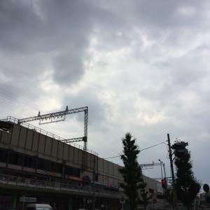 大阪 近鉄八尾駅前 ドコモ Xiの電波が改善されています