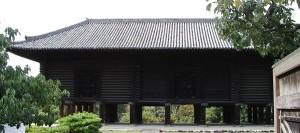 「東大寺 正倉院」 第66回正倉院展を訪れるときに是非寄り道したいおすすめの場所