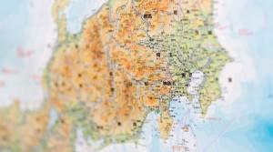 【GRAPHIE トラブル解決】Simple MapプラグインのGoogle Map 地図が表示されない