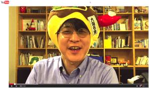 【動画】30秒で「想い」伝えられますか?iMovieで自己紹介 動画作成
