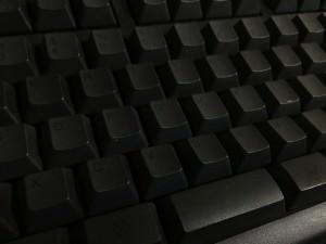 親指シフト orzレイアウトのWindows向け キーボード 9つをご紹介!