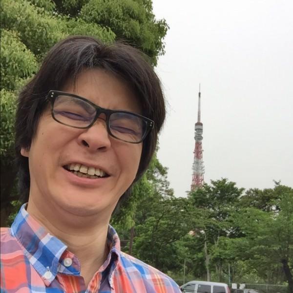 ゲスト登壇します -6月6日 大阪「情報発信・ブランディング講座」-