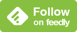 feedly-follow-rectangle-flat-big_2x