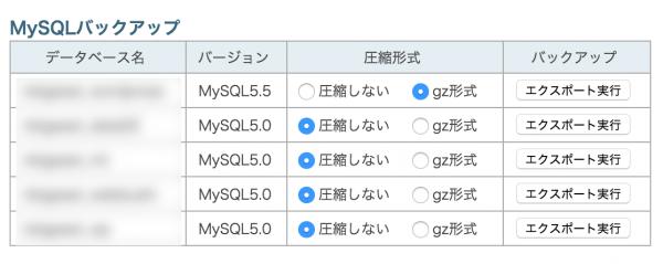 sixcore_datebase